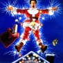 National Lampoon S Christmas Vacation Movie Review 1989