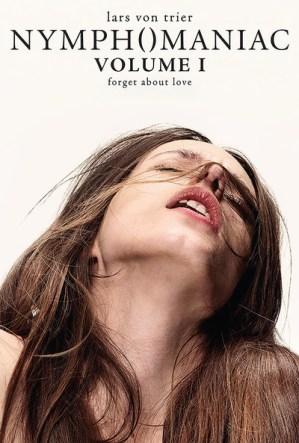 large 3lVe9Os8FjpX1VgtdT9VFnbqs5f - 16 films où les acteurs ont vraiment fait l'amour