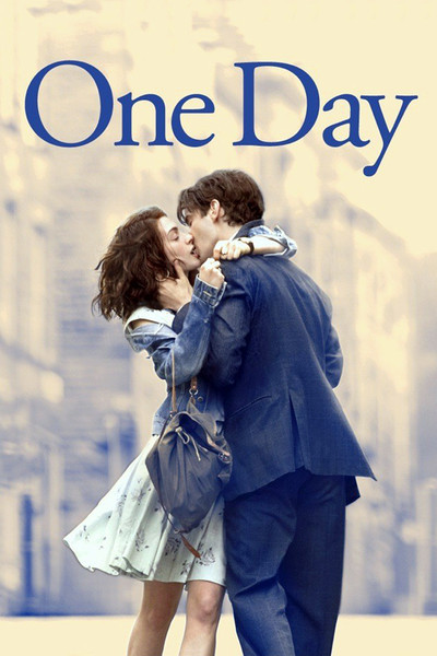 One Day Movie Review & Film Summary (2011)  Roger Ebert