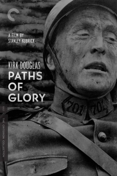 https://i0.wp.com/static.rogerebert.com/uploads/movie/movie_poster/paths-of-glory-1957/large_9tywZpPg1Ye3U3EI6I2TxNjhv2m.jpg