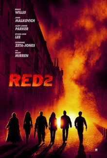Widget_red-2_poster