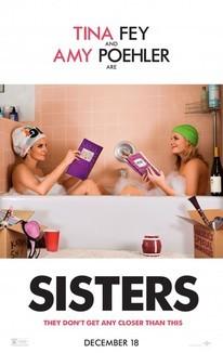Widget sisters
