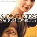 Sliding doors movie review amp film summary 1998 roger ebert