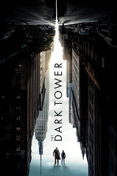 Freddie Mercury Iphone Wallpaper The Dark Tower Movie Review Amp Film Summary 2017 Roger