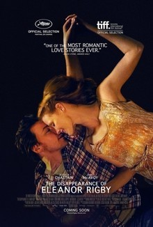 Widget disappearance of eleanor rigby ver2