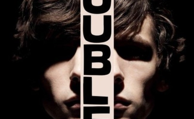 The Double Movie Review Film Summary 2014 Roger Ebert