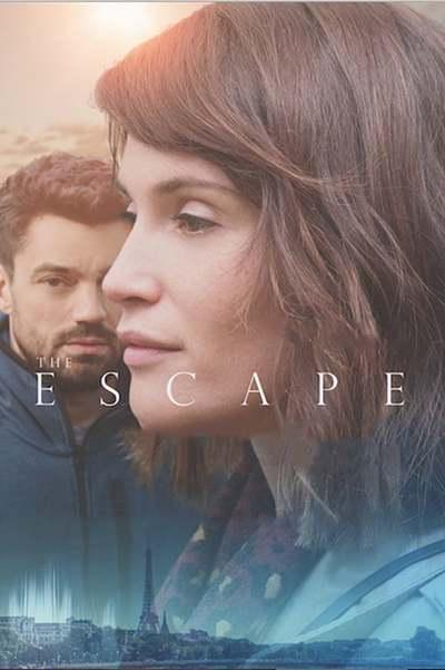 The Escape Movie Review & Film Summary (2018)  Roger Ebert