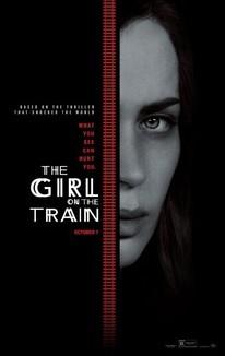 Widget girl on the train ver2
