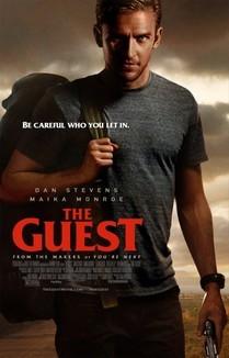 Widget guest ver5