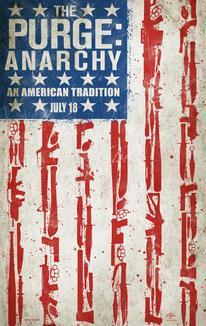 Widget_the_purge__anarchy_2014_poster_movie_wallpaper_hd_for_desktop