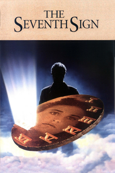 The Seventh Sign Movie Review (1988) | Roger Ebert