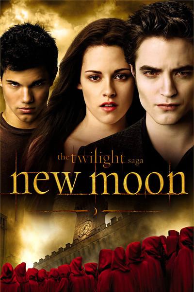 The Twilight Saga Breaking Dawn Part 2 (2012) Hindi Dubbed Watch...