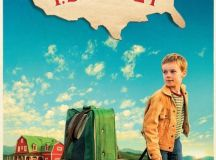 The Young and Prodigious T.S. Spivet Movie Review (2015) | Roger Ebert