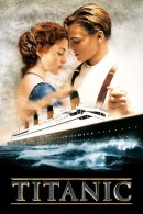 Image result for titanic the movie