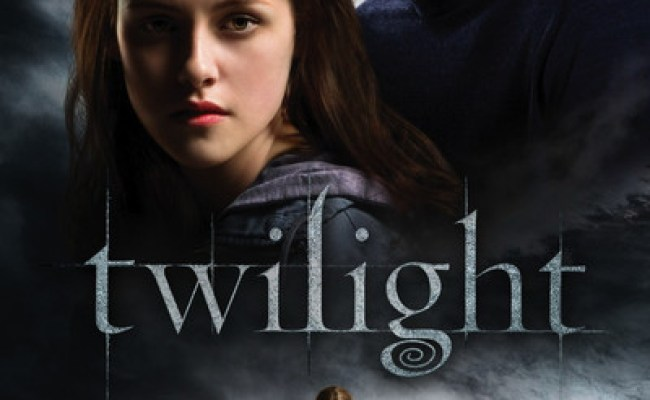 Twilight Movie Review Film Summary 2008 Roger Ebert