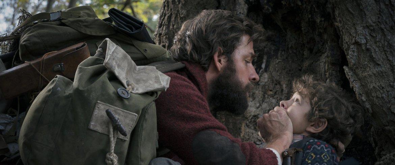 april 2018 movie preview