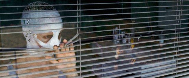 Goodnight Mommy movie review & film summary (2015) | Roger Ebert