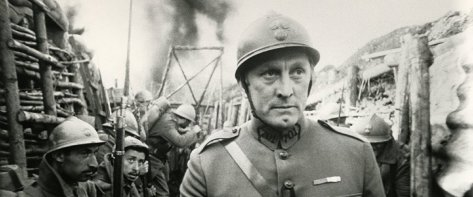 https://i0.wp.com/static.rogerebert.com/uploads/review/primary_image/reviews/great-movie-paths-of-glory-1957/Paths-of-Glory-image-2017-2.jpg?w=474&ssl=1
