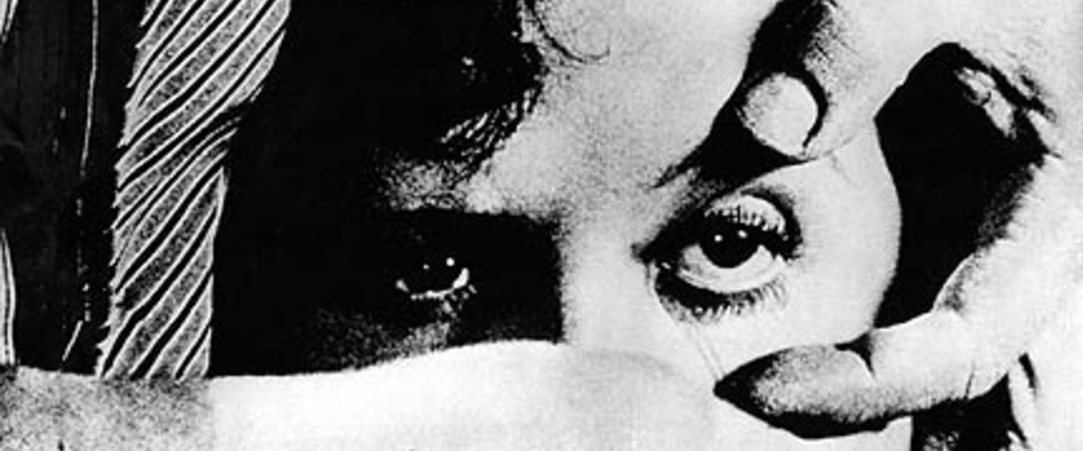 Un Chien Andalou Movie Review