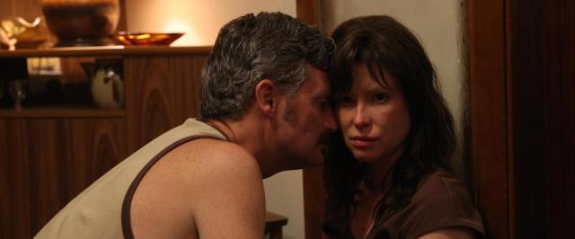 Hounds of Love movie review & film summary (2017) | Roger Ebert