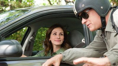Candy Girl Wallpaper Larry Crowne Movie Review Amp Film Summary 2011 Roger Ebert