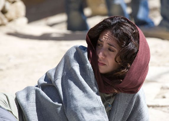 The Stoning of Soraya M. movie review (2009) | Roger Ebert