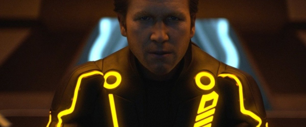 Tron Legacy Movie Review  Film Summary 2010  Roger Ebert
