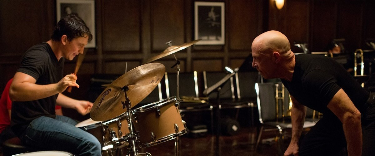 https://i0.wp.com/static.rogerebert.com/uploads/review/primary_image/reviews/whiplash-2014/hero_Whiplash-2014-1.jpg