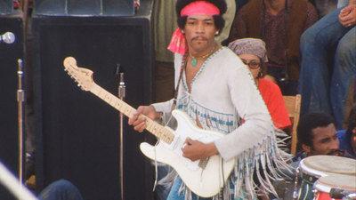 Woodstock Movie Review Amp Film Summary