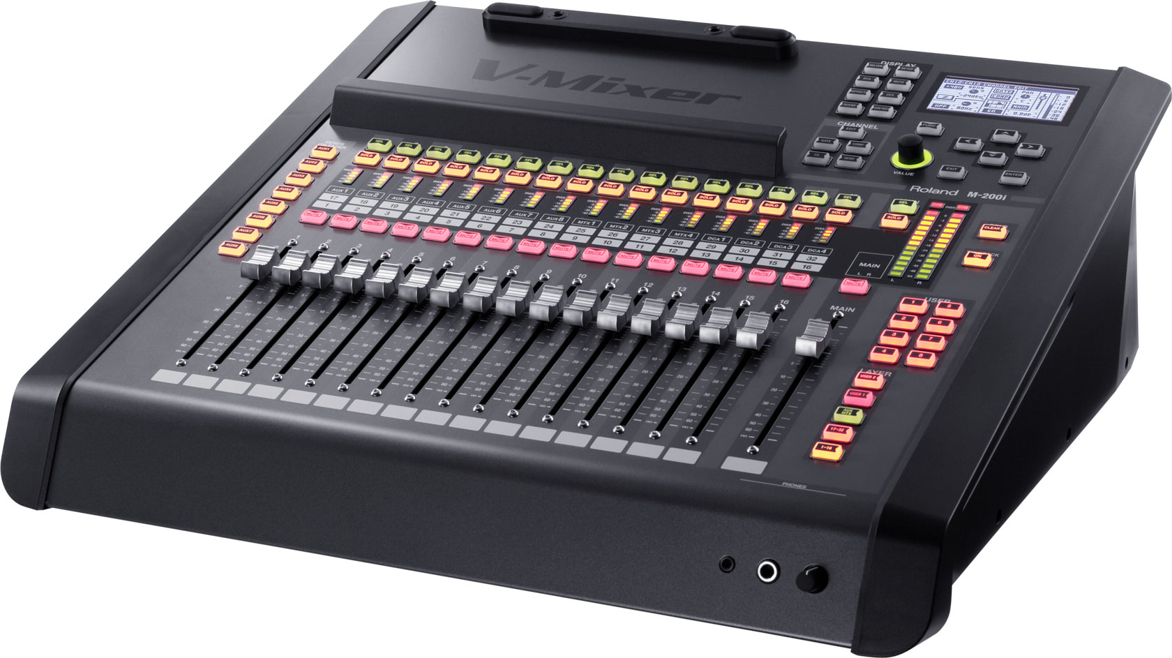 hight resolution of electrical wiring diagram sound console