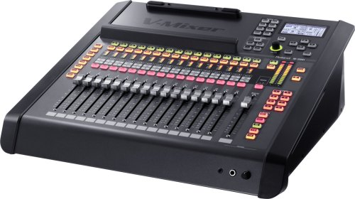 small resolution of electrical wiring diagram sound console