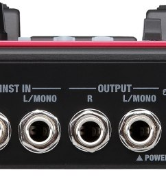 stereo output jack wiring [ 1680 x 537 Pixel ]