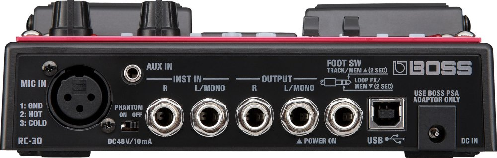 medium resolution of stereo output jack wiring