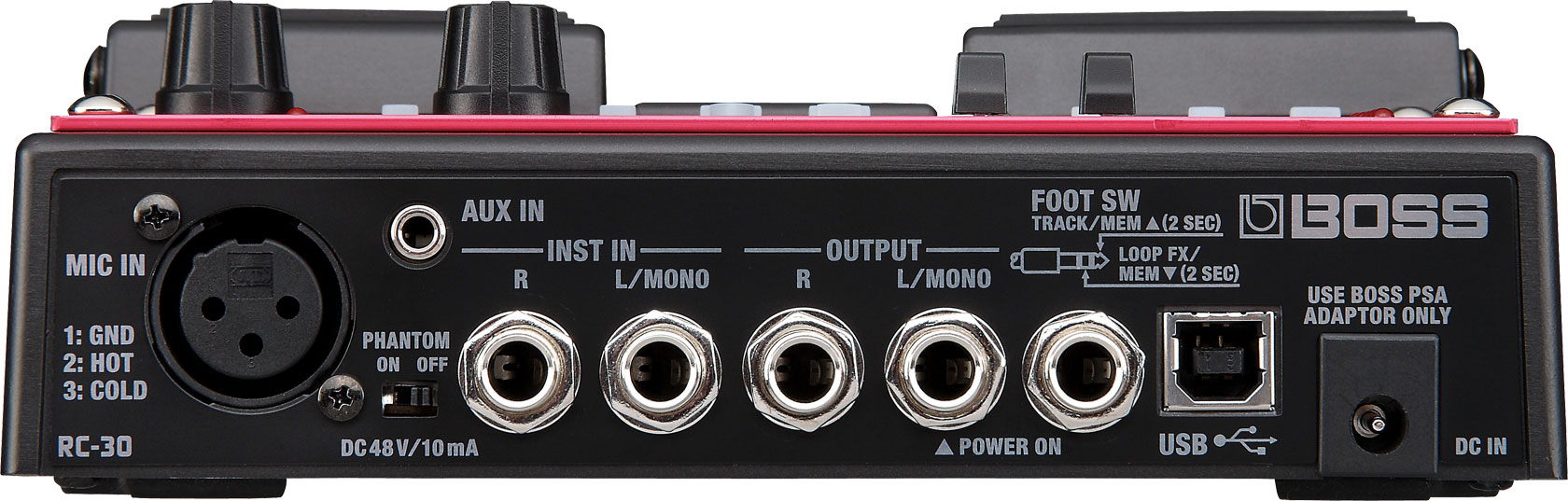 hight resolution of stereo output jack wiring