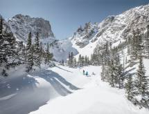 5 Perfect Winter Weekend Itineraries In Estes Park