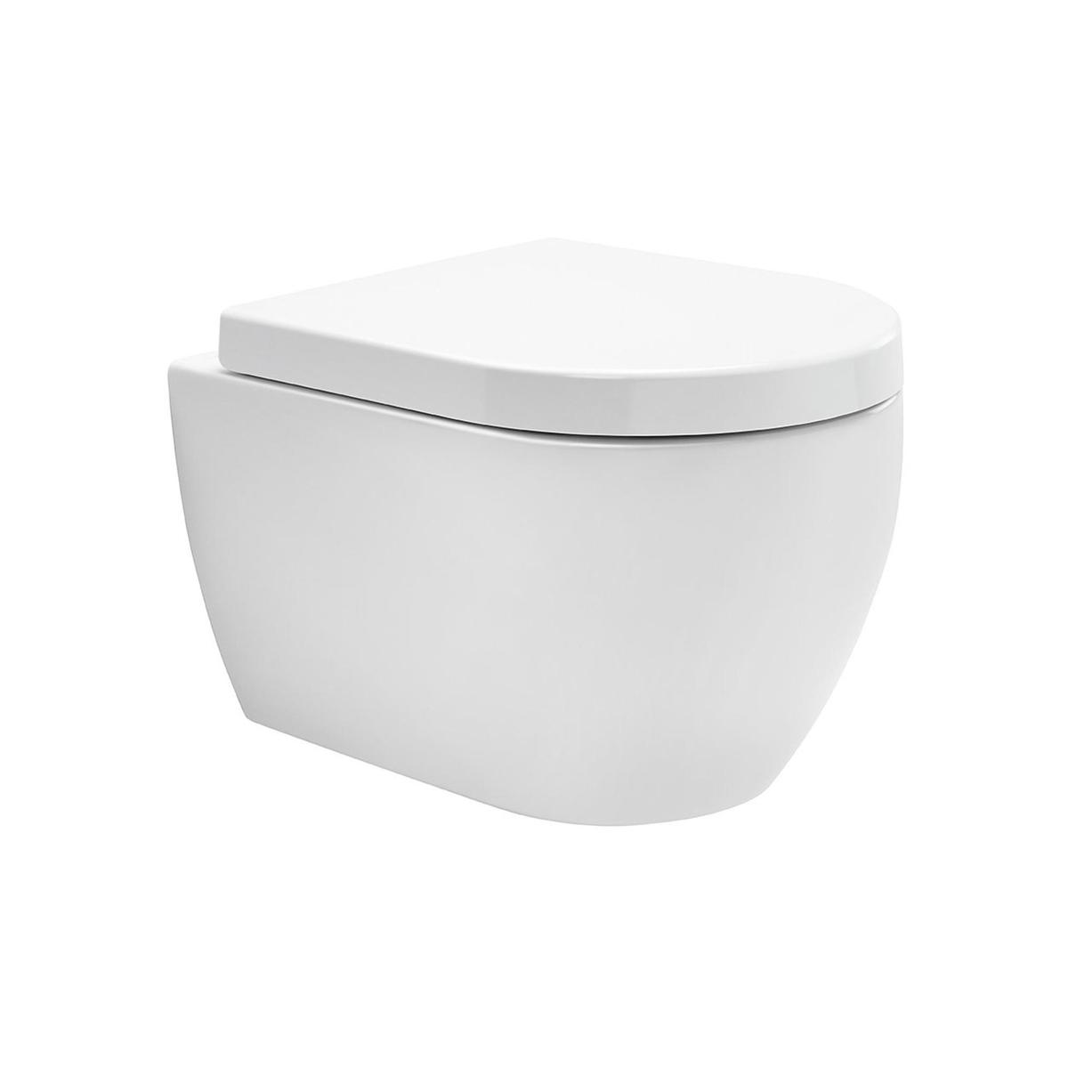851a6800a56da8 Verkorte Toiletpot 45 Cm