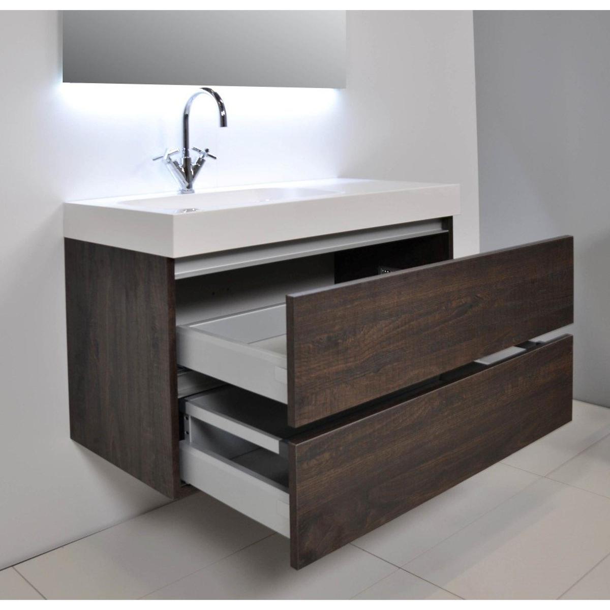 Poignee Meuble Salle De Bain Design Novocom Top