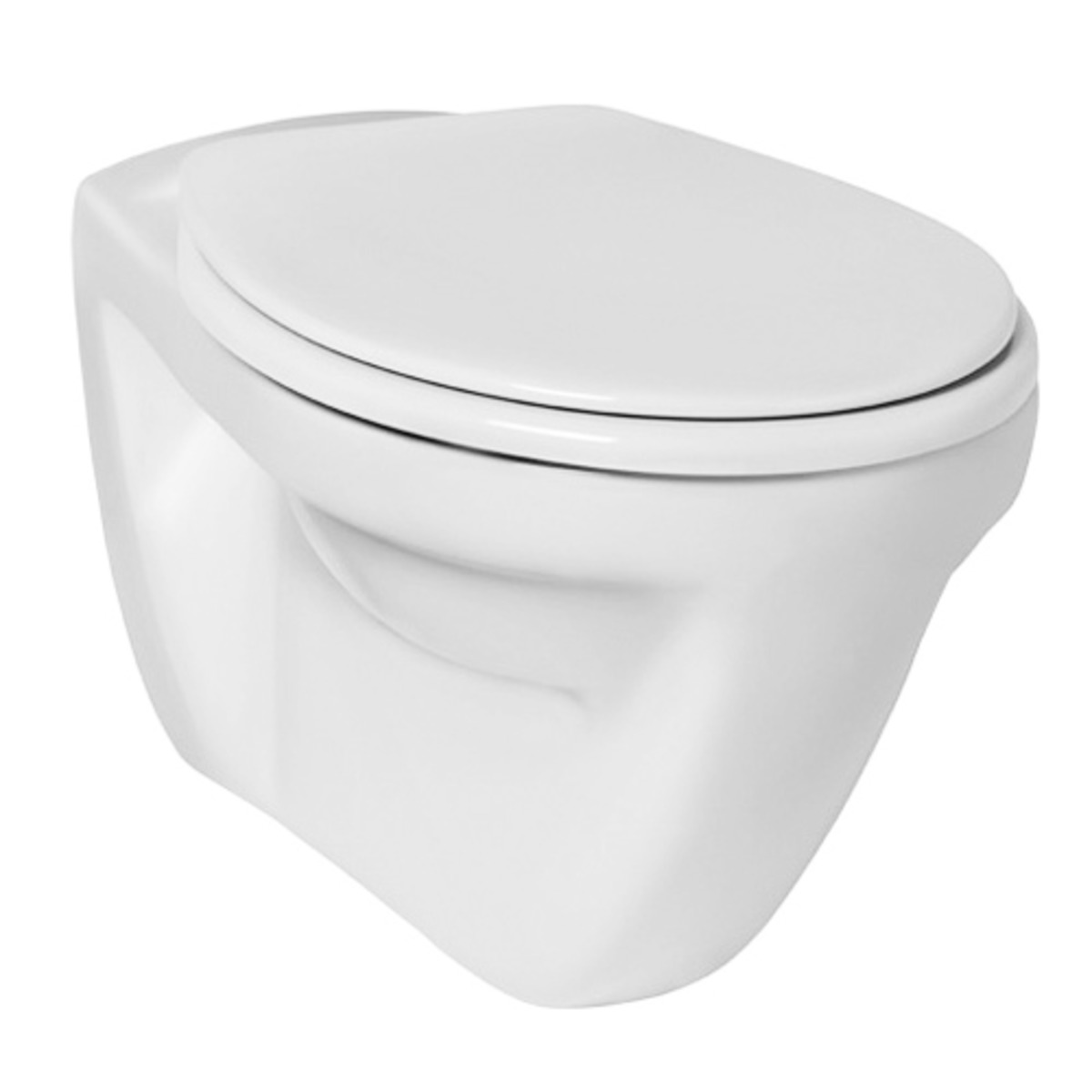 Ideal Standard Toilette Wc Ideal Standard Idealsoft Stunning