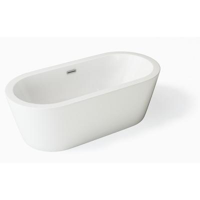 baignoire ilot beaucoup de choix