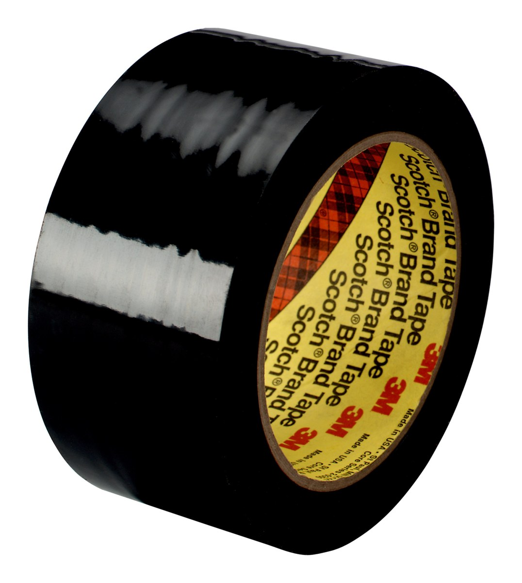 medium resolution of 3m 483 white aerospace tape 1 in width x 36 yd length 5 3 mil thick 24815