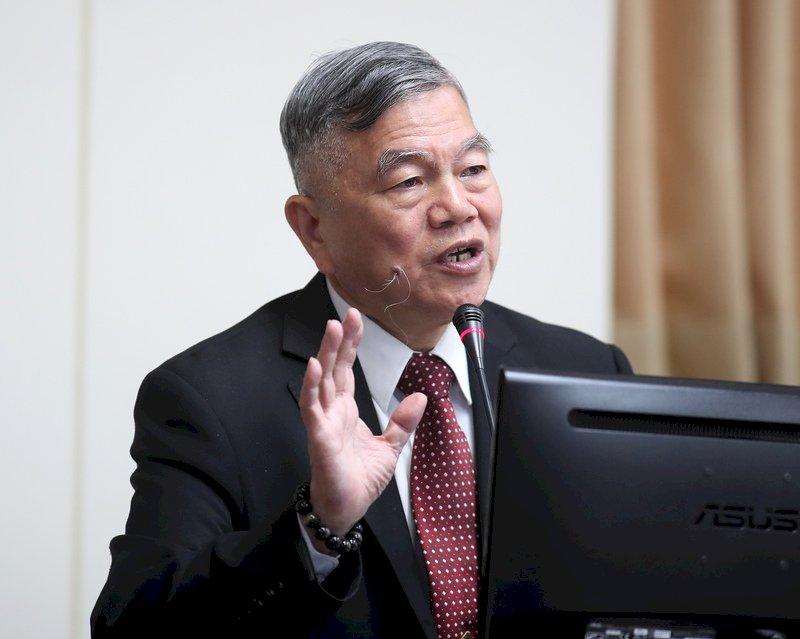 臺多斷交 經長:初步評估影響不大 - 新聞 - Rti 中央廣播電臺