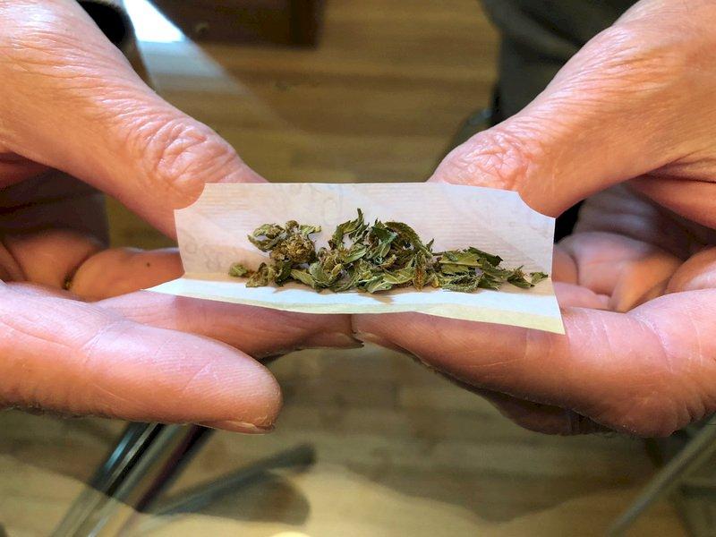 泰國推動藥用大麻合法化 法案已送議會 - 新聞 - Rti 中央廣播電臺