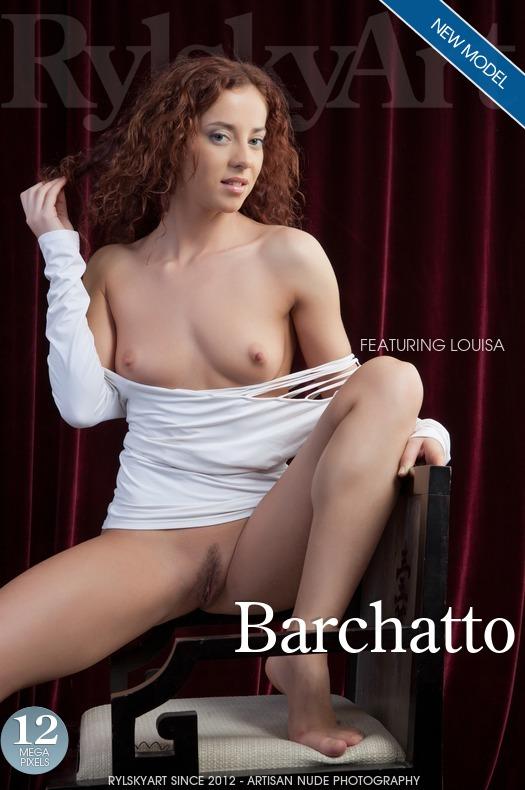 Barchatto