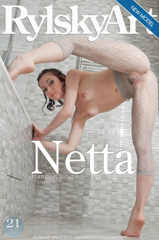Netta