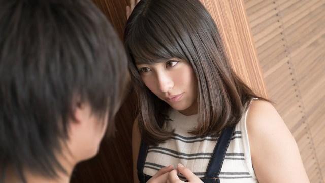愛情たっぷり嬉し泣きエッチ/Miki #383 Miki
