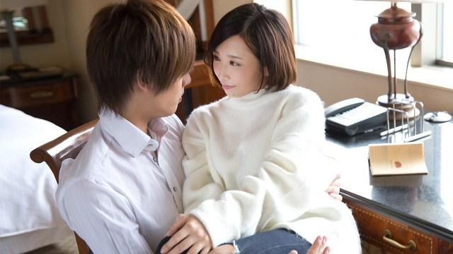 エッチなことしよ?/Ayumi #496 Ayumi