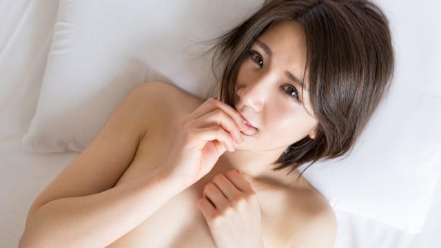 妄想が現実になるエッチ/Tsubasa