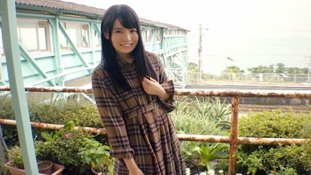 もしAoiちゃんと一泊旅行したら/Aoi #536 Aoi