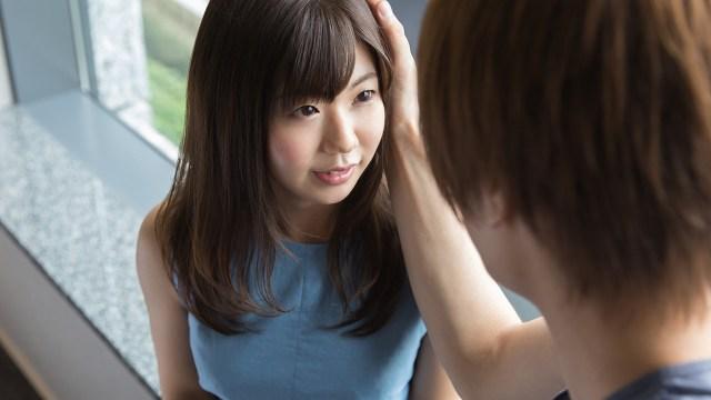 恥ずかしくて気持ちいいエッチ/Yui #661 Yui