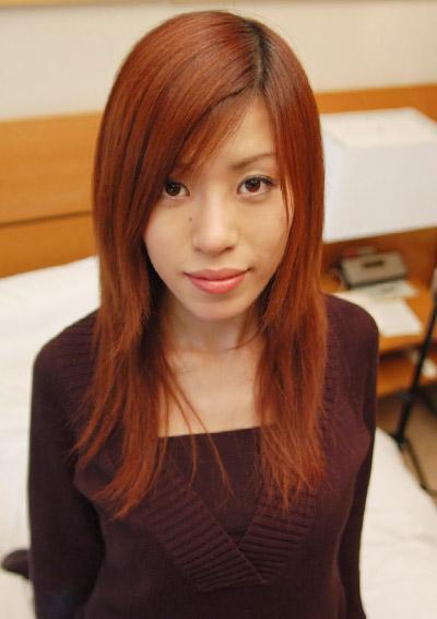 沙里奈ユイ - 素人系総合 wiki